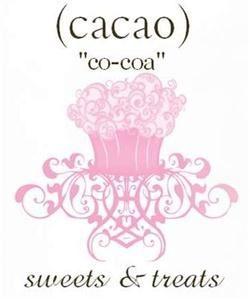 Cacao Sweets & Treats Bakery