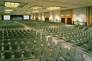 Provinces/Confederation Ballroom