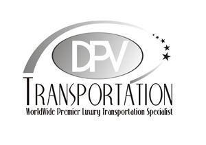 DPV Transportation Inc.