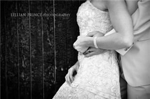 Lillian Prince Photography