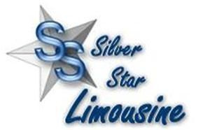 Silver Star Livery
