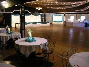 The Pla Mor Ballroom