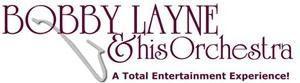 Bobby Layne Orchestra