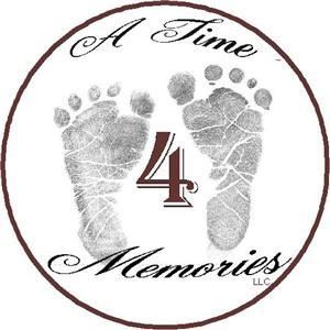 A Time 4 Memories llc.