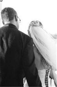 Bellissima Weddings