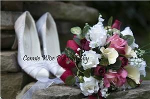 Connie Wise Photography