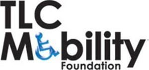 TLC Mobility Foundation