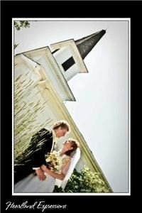 Heartland Expressions Photography