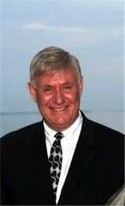 Charles Gilbride