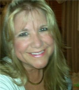 Cynthia Pratt, OC - McDonough