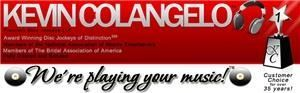 Kevin Colangelo Premiere Disc Jockeys LLC - Rochester