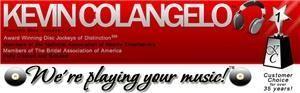 Kevin Colangelo Premiere Disc Jockeys LLC - Albany