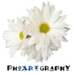 PhoArtgraphy, LLC
