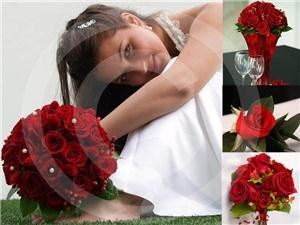 WeddingFlowersExpress com