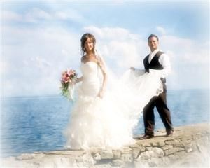 Renaissance Photography - Niagara on the Lake
