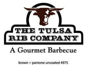 Tulsa Rib Company