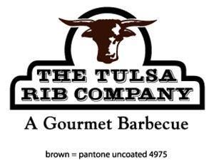 Tulsa Rib Company
