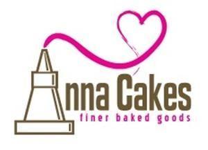 Anna Cakes