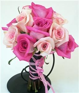 Sparks Florist
