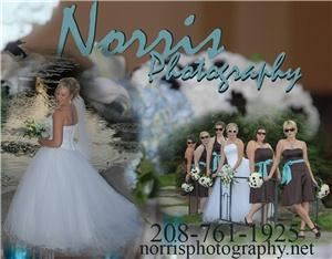 Norris Photography