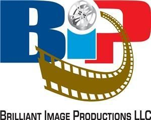 Brilliant Image Productions, LLC - Houston