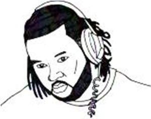 Dejaysixsix Mobile DJ Service Sound Solutions