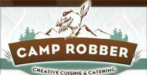 Camp Robber Catering