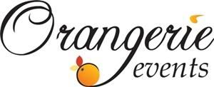 Orangerie Events