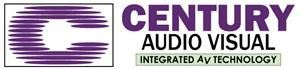 Century Audio Visual