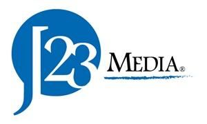 J23 Media