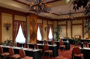Flatiron Ballroom