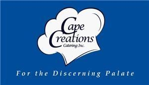 Cape Creations Catering, Inc