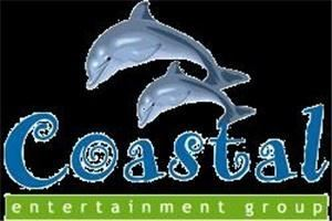 Coastal Entertainment Group