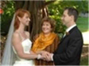 Interfaith Wedding Rituals - Great Neck