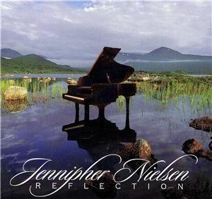 Jennipher Nielsen Music