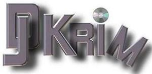 DJ Krim Entertainment