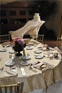STYLISH AFFAIR'S WEDDING & EVENT PLANNING