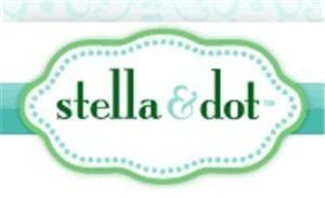 Stella & Dot Stylist