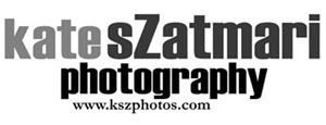 Kate sZatmari Photography