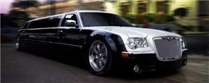 AZ Sedans and Limousine Service