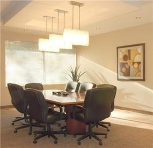 Advantage Office Suites