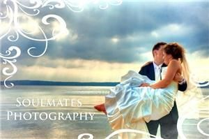 Soulmates Photography - St Andrews