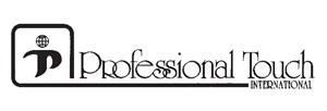 Professional Touch International