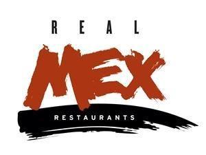 Chevys Fresh Mex - Del Mar