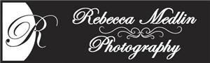 Rebecca Medlin Photography
