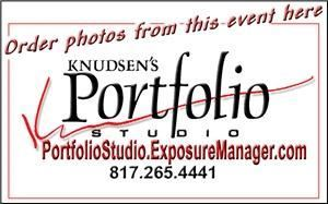 Knudsen's Portfolio Studio