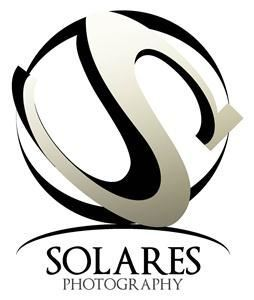 Solares Photography