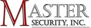 Master Security, Inc.