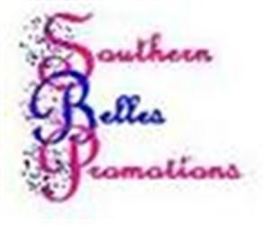 Southern Belles Promotions  Jackson