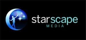 Starscape Media